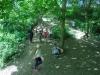 Brockhill Park (69)