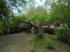Brockhill Park (71)