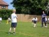 Cricket Competition (4)