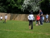 Cricket Competition (8)