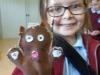 Glove Puppets (1)