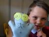 Glove Puppets (10)