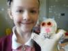 Glove Puppets (11)