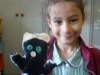 Glove Puppets (13)
