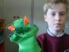 Glove Puppets (15)