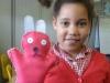 Glove Puppets (16)