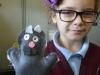 Glove Puppets (2)