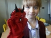 Glove Puppets (21)
