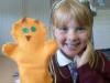 Glove Puppets (23)