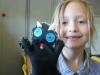 Glove Puppets (24)