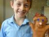 Glove Puppets (3)