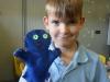 Glove Puppets (6)
