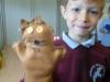 Glove Puppets (7)