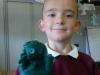Glove Puppets (9)