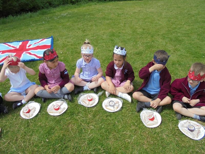 The Queen's Birthday (10)