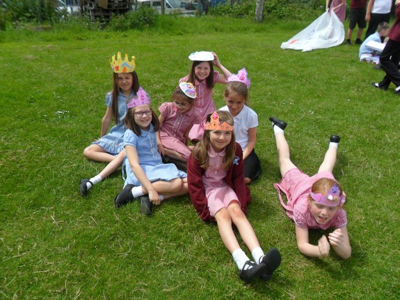 The Queen's Birthday (14)