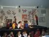 School Daze (11)