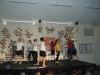 School Daze (14)