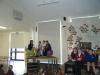 School Daze (2)