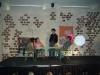 School Daze (45)