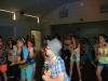 Leaver's Disco (6)