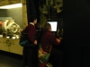 science-museum-2