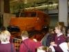 science-museum-33