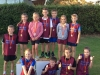 Cross County Winners (1)