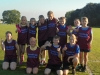 Cross County Winners (6)