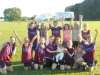 Cross County Winners (8)