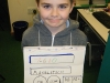 World Maths Day (18)