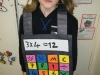 World Maths Day (44)