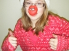 red-nose-day-11