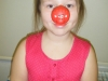 red-nose-day-13