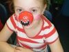 red-nose-day-20