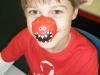 red-nose-day-21