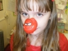 red-nose-day-24