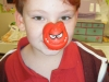 red-nose-day-25