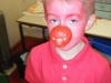 red-nose-day-29