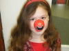 red-nose-day-31