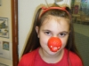 red-nose-day-35