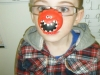red-nose-day-55