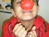 red-nose-day-59
