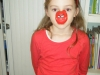 red-nose-day-66