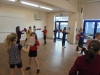 Safe Kids Workshop (10)