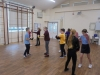 Safe Kids Workshop (11)