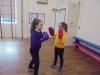 Safe Kids Workshop (12)
