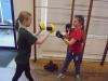 Safe Kids Workshop (13)