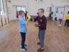 Safe Kids Workshop (14)