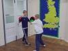 Safe Kids Workshop (15)